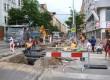 Obnova RTZ Holešovice 2013